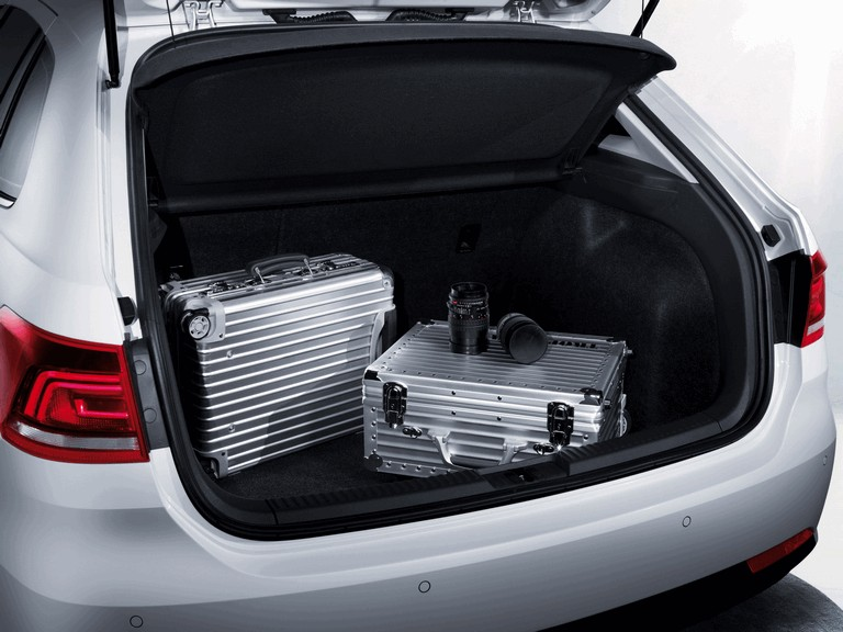 2013 Volkswagen Gran Lavida 393526
