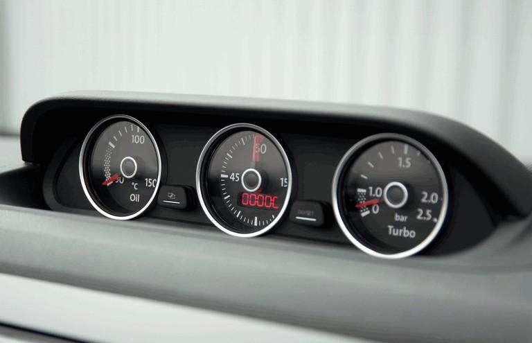 2013 Volkswagen Beetle cabriolet sport - UK version 383699
