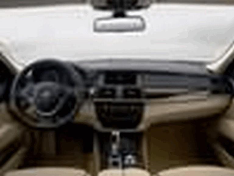 2007 BMW X5 4.8i 218351
