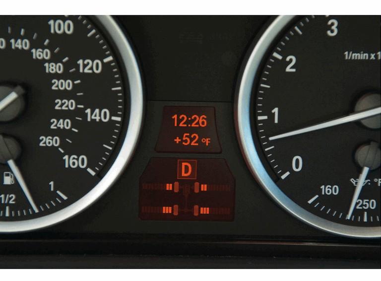 2007 BMW X6 Sports Activity Coupé 218440