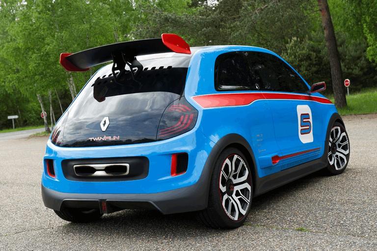 2013 Renault TwinRun concept 385403