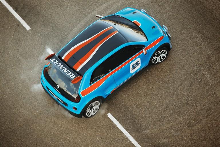 2013 Renault TwinRun concept 385410