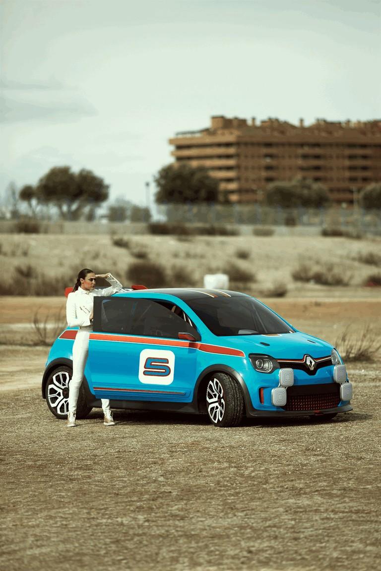 2013 Renault TwinRun concept 385415
