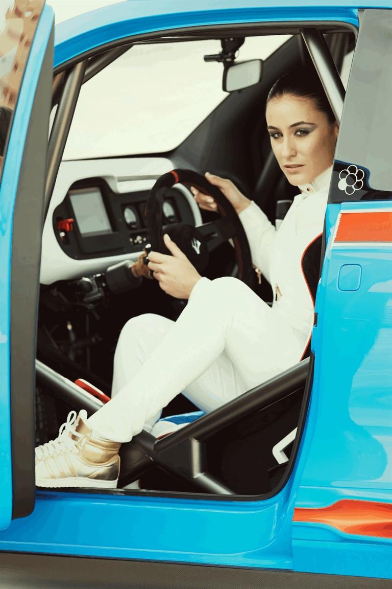 2013 Renault TwinRun concept 385421