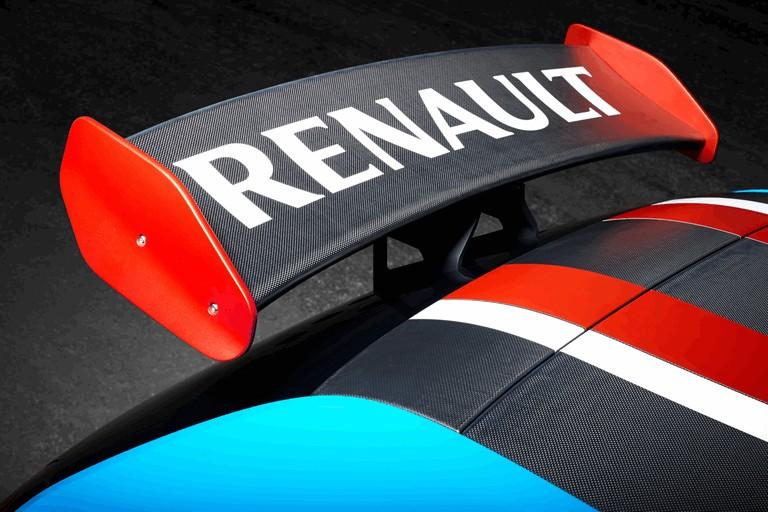 2013 Renault TwinRun concept 385427