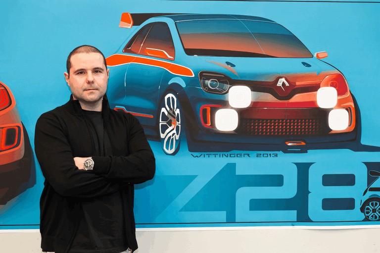2013 Renault TwinRun concept 385436