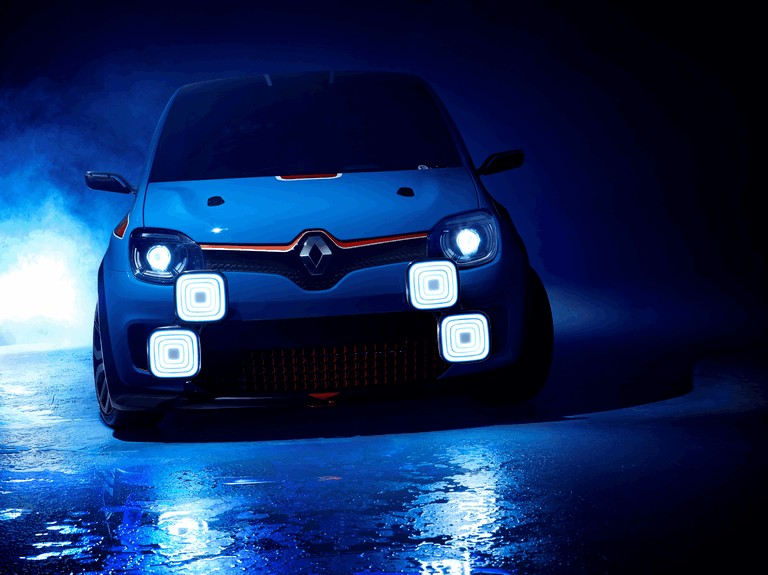 2013 Renault TwinRun concept 385440