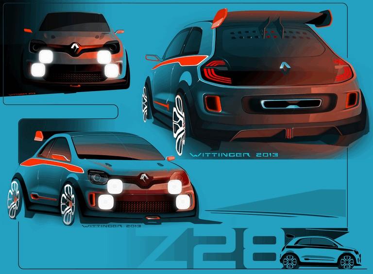 2013 Renault TwinRun concept 385448