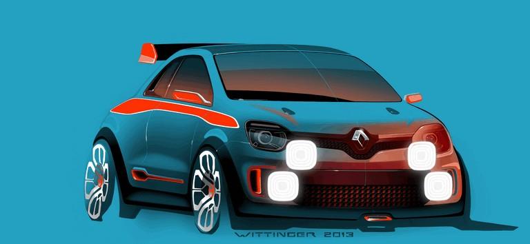 2013 Renault TwinRun concept 385450