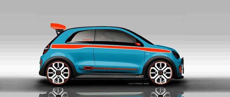 2013 Renault TwinRun concept 385452
