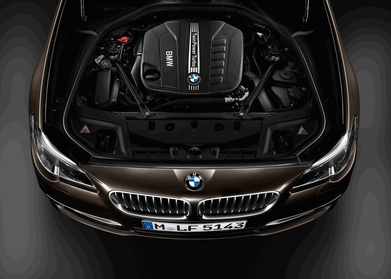 2013 BMW 5er ( F11 ) touring 385699