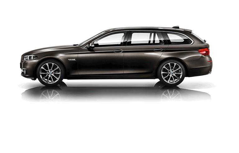 2013 BMW 5er ( F11 ) touring 385705