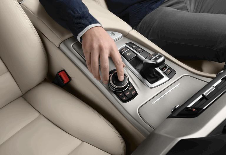 2013 BMW 5er ( F11 ) touring 385721