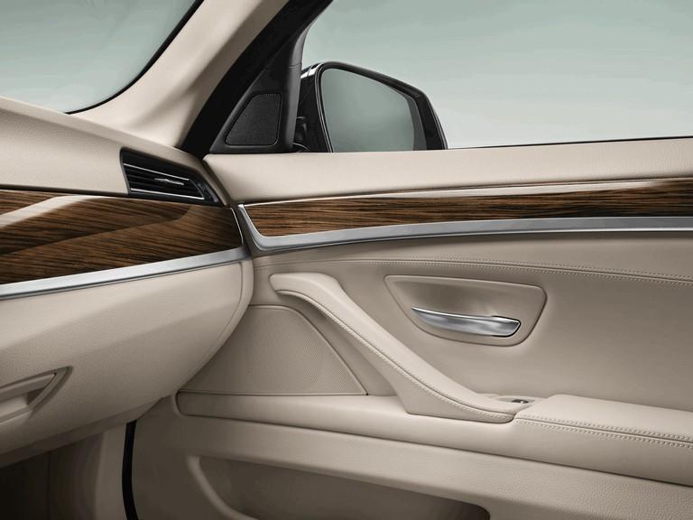 2013 BMW 5er ( F11 ) touring 385724