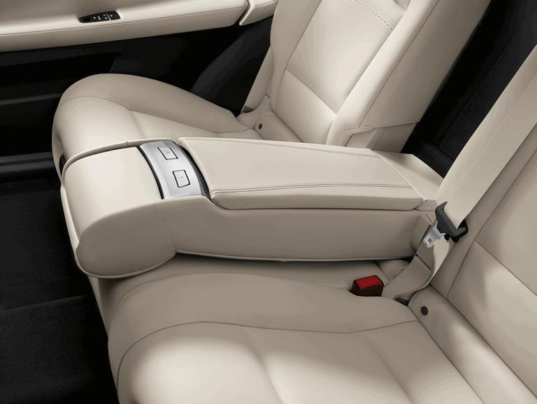 2013 BMW 5er ( F07 ) Gran Turismo 385788