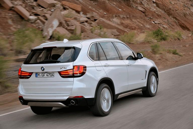 2013 BMW X5 xDrive30d 386099