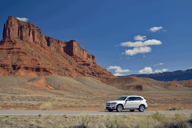 2013 BMW X5 xDrive30d 386105
