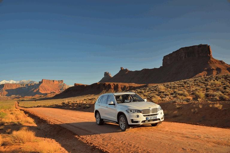 2013 BMW X5 xDrive30d 386107