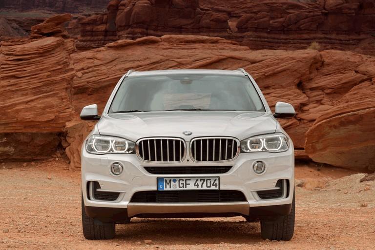 2013 BMW X5 xDrive30d 386112