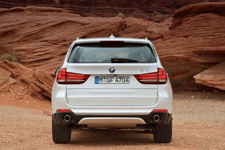 2013 BMW X5 xDrive30d 386113