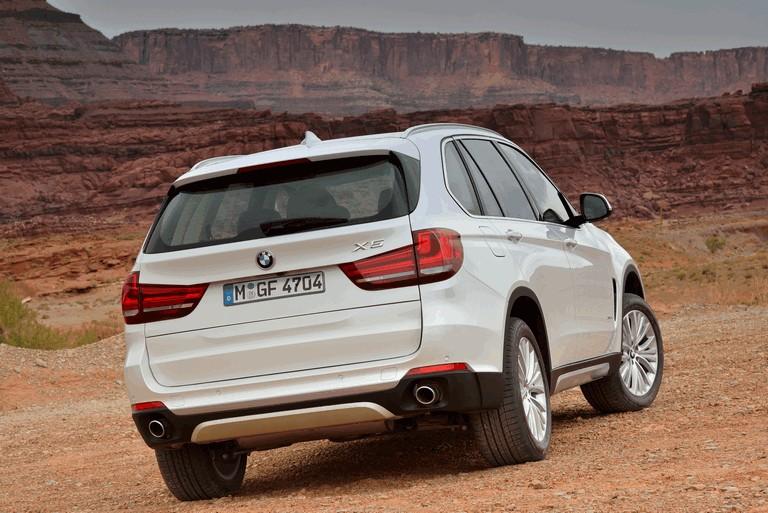 2013 BMW X5 xDrive30d 386114