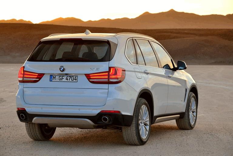 2013 BMW X5 xDrive30d 386115