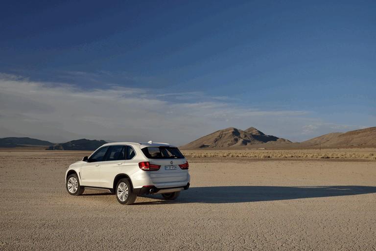 2013 BMW X5 xDrive30d 386118