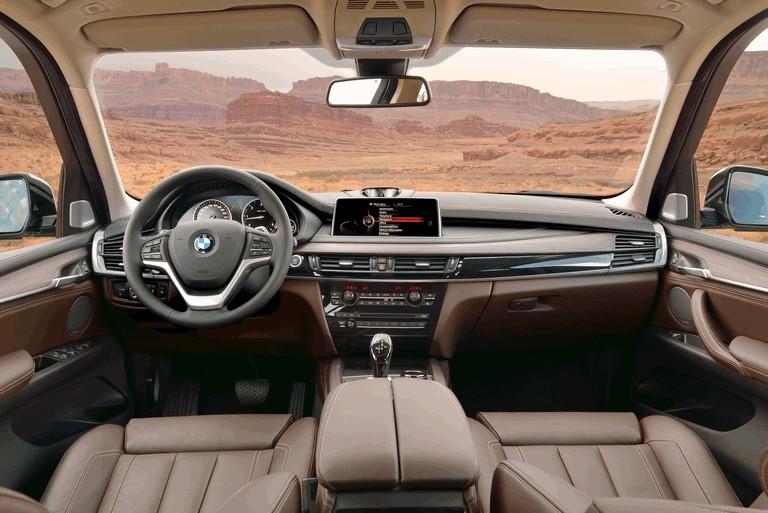 2013 BMW X5 xDrive30d 386123