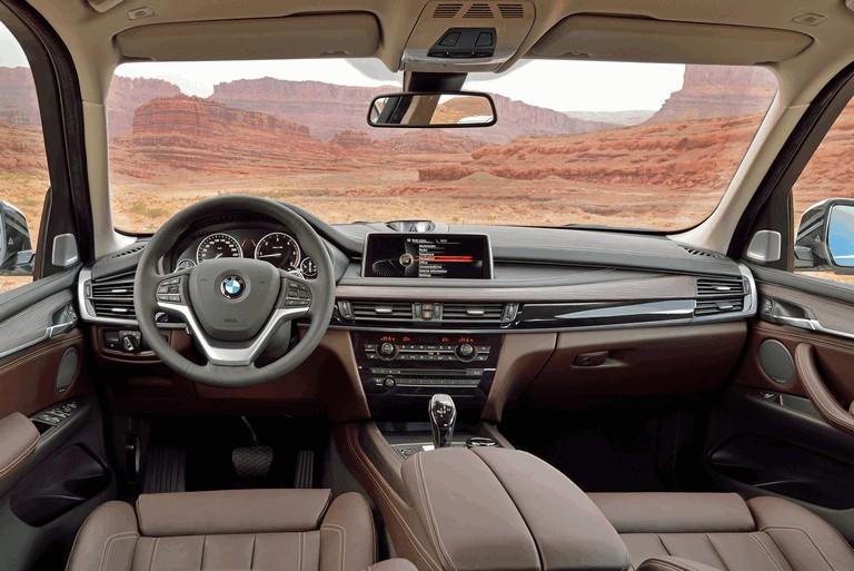 2013 BMW X5 xDrive30d 386124
