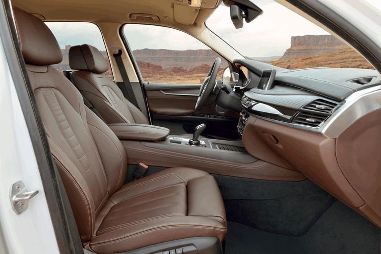 2013 BMW X5 xDrive30d 386125
