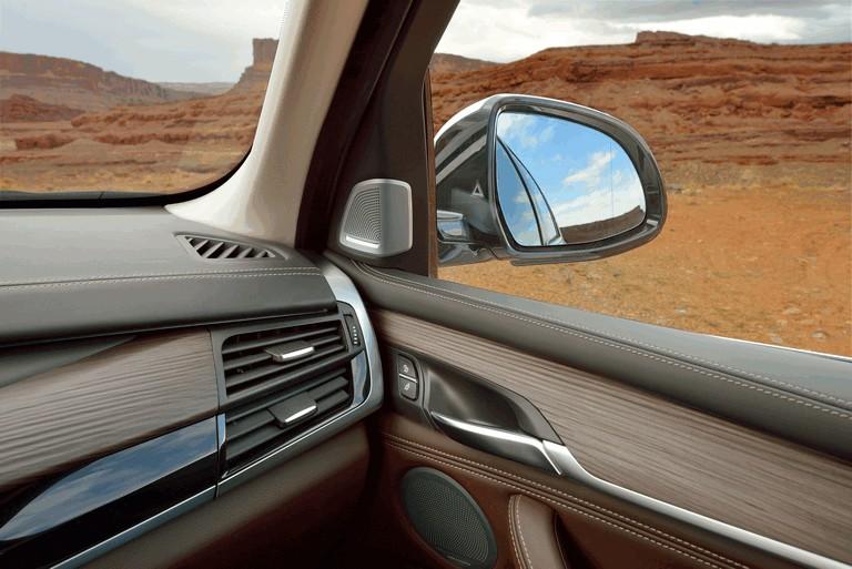 2013 BMW X5 xDrive30d 386128