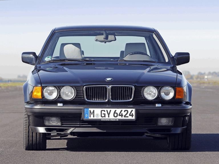1987 BMW 750iL ( E32 ) 386353