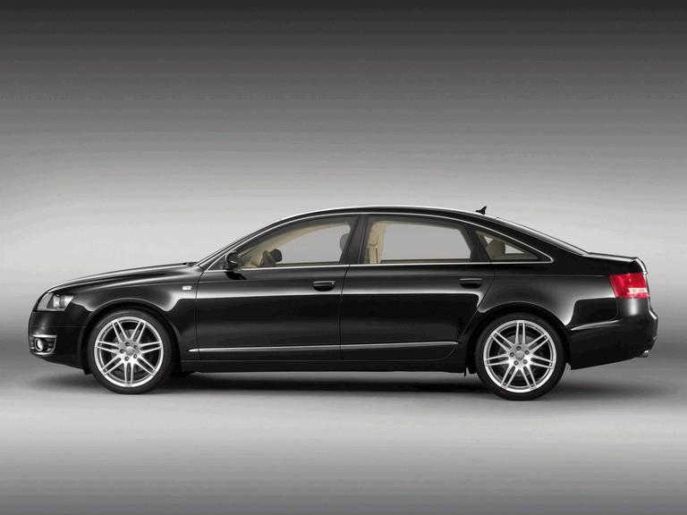 2005 Audi A6 L 386391