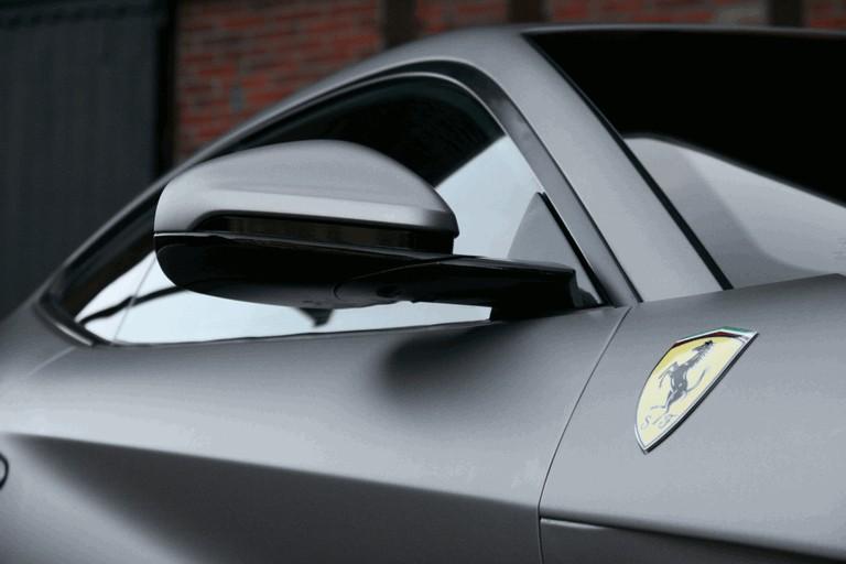 2013 Ferrari F12berlinetta by Cam Shaft 386883