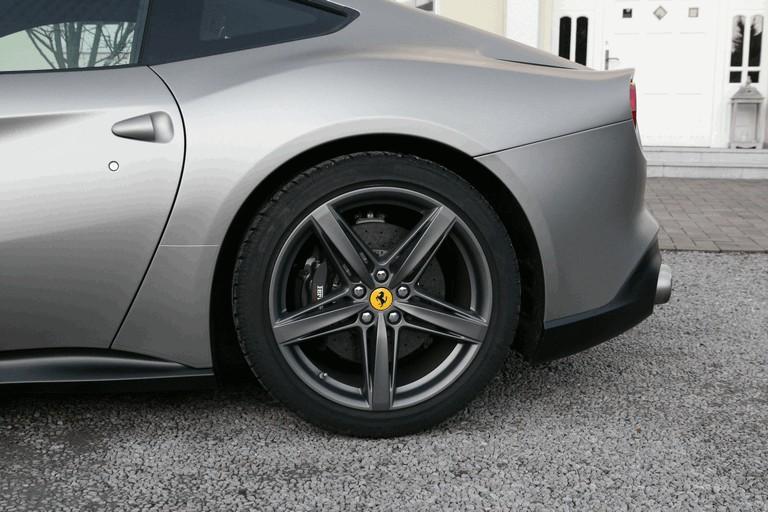 2013 Ferrari F12berlinetta by Cam Shaft 386886