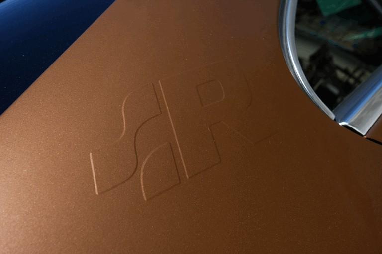 2013 Volkswagen CC by Foliencenter 387081