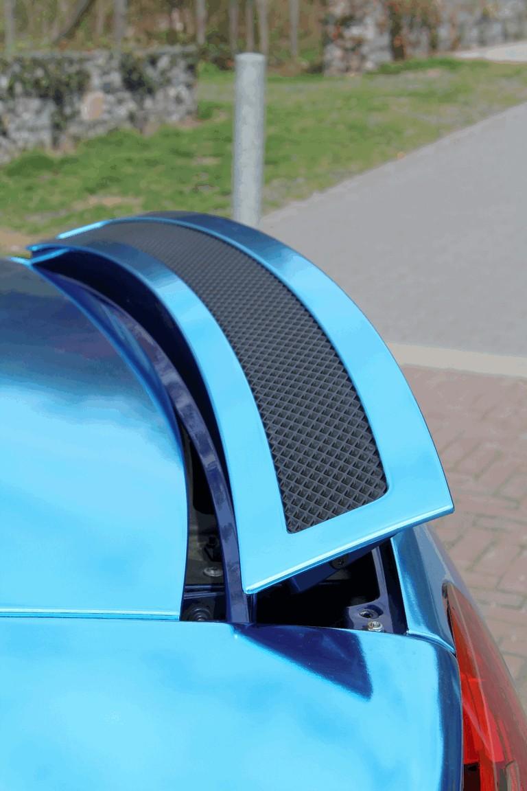 2013 Audi R8 V10 by XXX Performance 387136