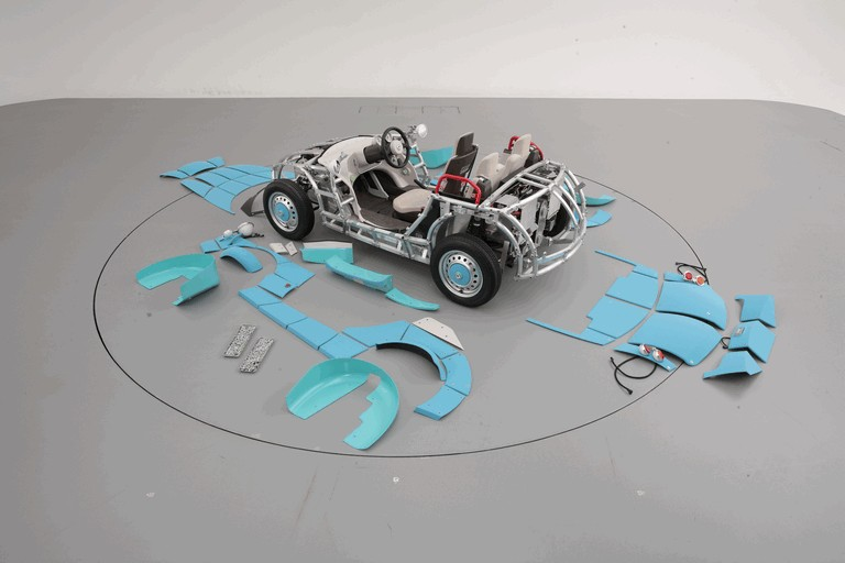 2013 Toyota Camatte 57s concept 387319