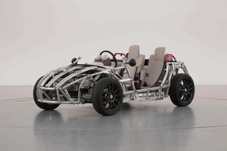 2013 Toyota Camatte 57s concept 387323