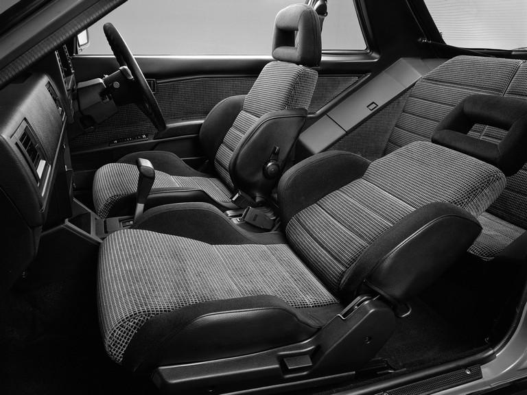 1986 Nissan Sunny RZ-1 388419