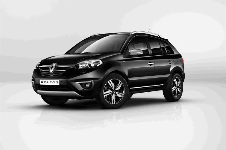 2013 Renault Koleos 388661