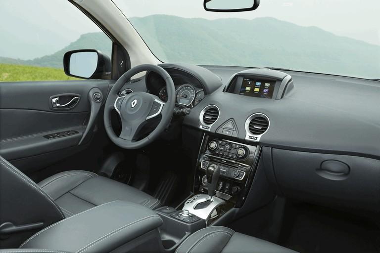 2013 Renault Koleos 388666