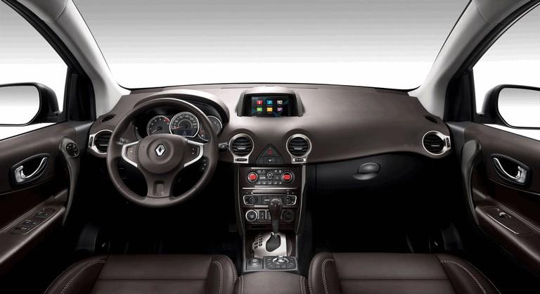 2013 Renault Koleos 388667