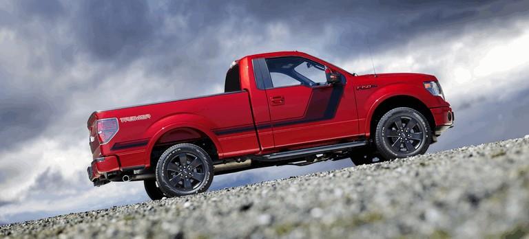 2013 Ford F-150 Tremor 389737