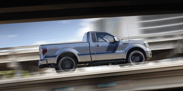 2013 Ford F-150 Tremor 389740