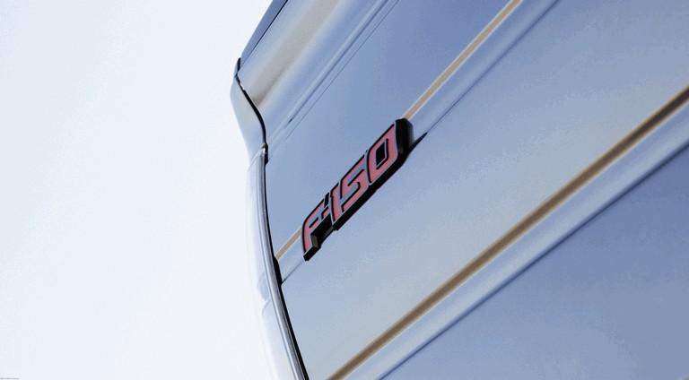 2013 Ford F-150 Tremor 389752