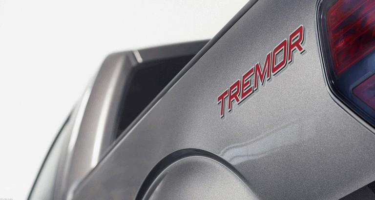 2013 Ford F-150 Tremor 389756