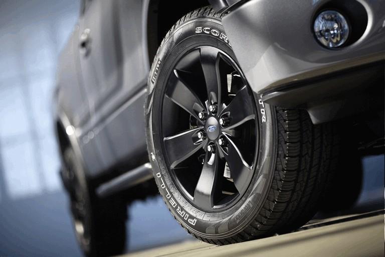 2013 Ford F-150 Tremor 389768