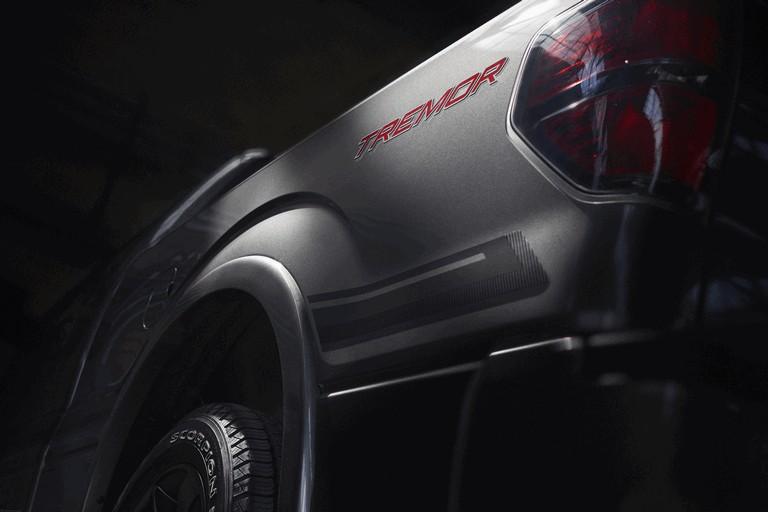 2013 Ford F-150 Tremor 389769