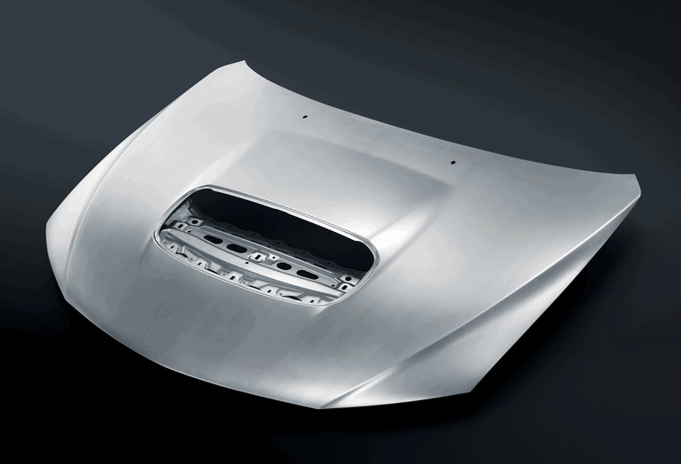 2013 Subaru Impreza WRX STI tS Type RA - Japan version 390525